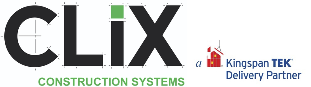 Clix Construction Systems